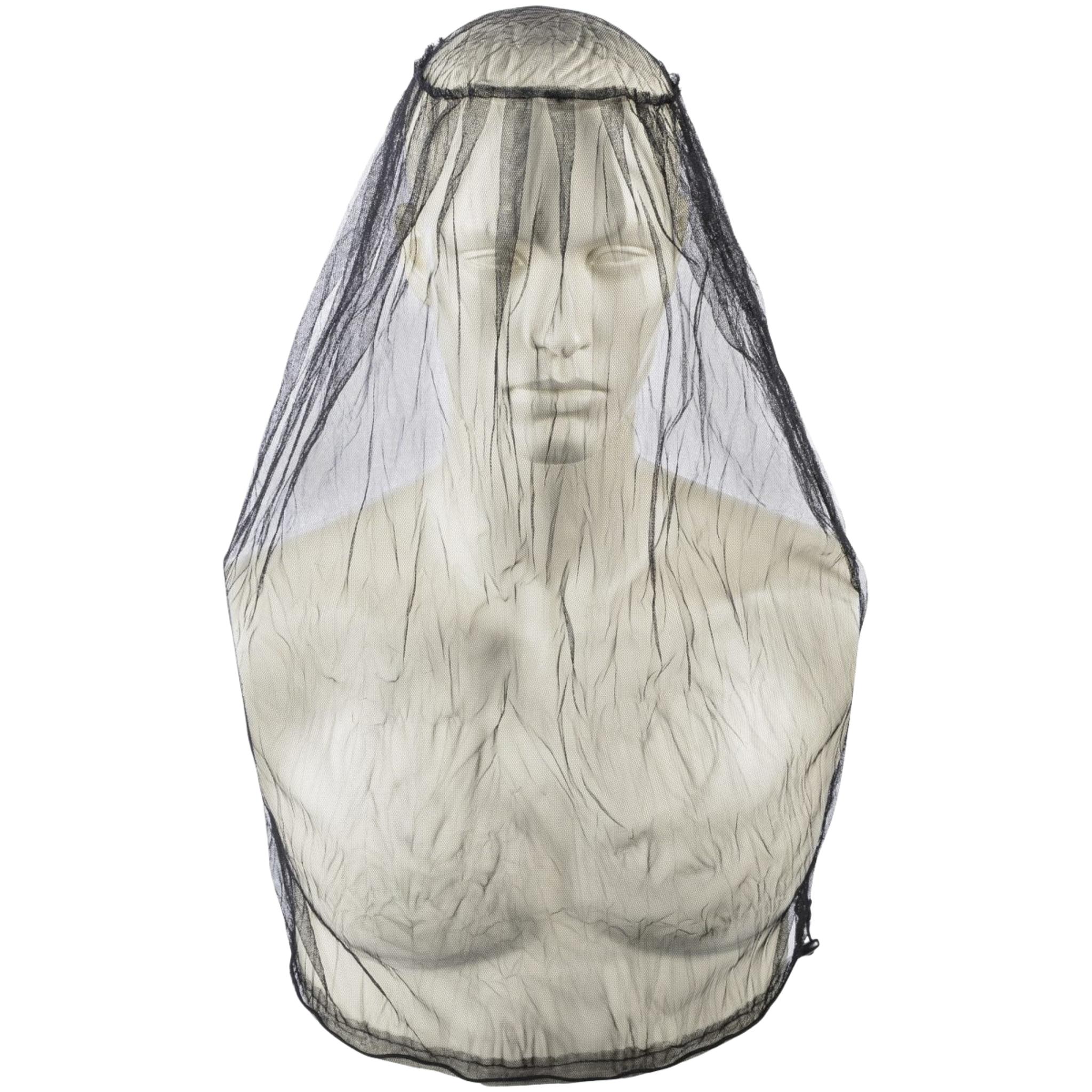 Phoxx Mosquito Head Net, myggnett for hodeplagg