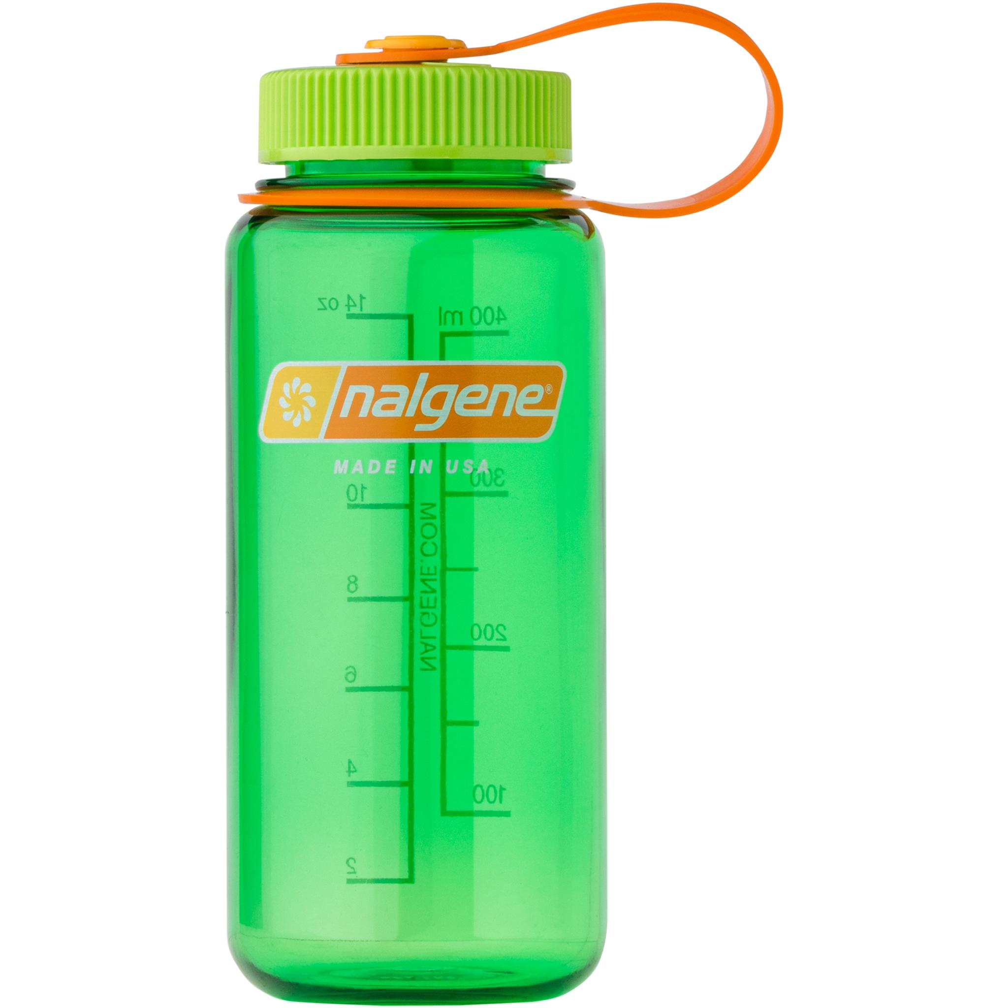 Nalgene 0,5 L, flaske 0,5 L MELON
