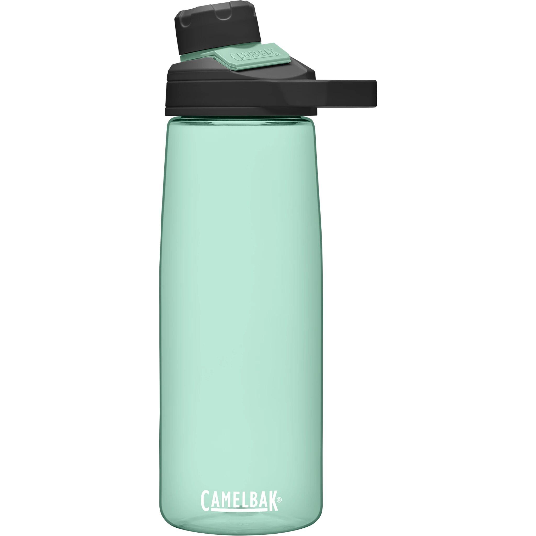 Camelbak Chute Mag 0,75L Coastal, drikkeflaske STD Coastal