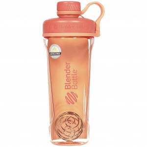 Blender Bottle Radion Tritan 940 ml, shaker