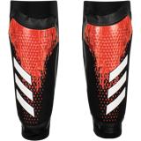 Puma AC MILAN FtblCulture Tee, t-skjorte senior XL Puma Black-tango Red