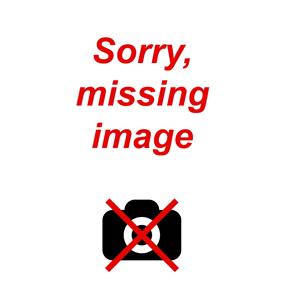 CCM HTC TACKS 210 21/22, hockeyhjelm senior L White