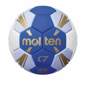 Molten C7 Grip, håndball