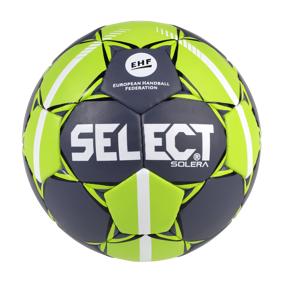 Select Solera, håndball