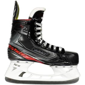 bauer Bth19 Vapor X2.9 Skate JR EE  3 / 36 Wide