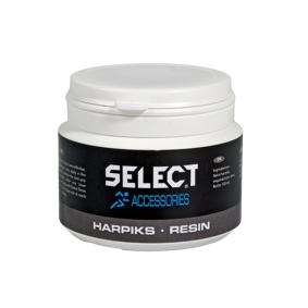 Select Harpix, håndballklister 100 ml transparent