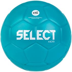 Select Foam ball Kids v20, håndball barn