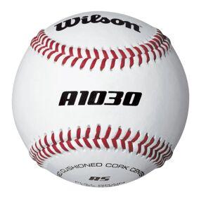 Wilson Official League Baseball, ball STD STD