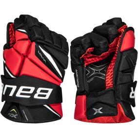 bauer S20 Vapor X2.9 Glove, hockeyhanske senior 14