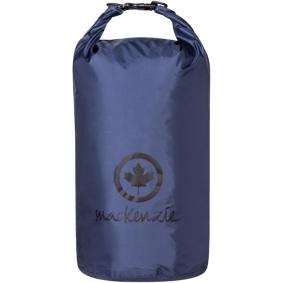 Mackenzie Dry Sack 13l, pakksekk 13L blue