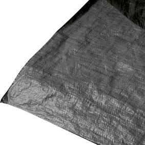 Robens Footprint Klondike Grande, underlag til Klondike Grande STD Beige