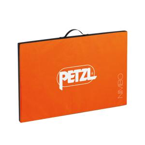 Petzl NIMBO, crashpad STD STD