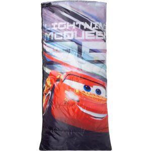 Disney Cars Sleeping Bag 145x65cm Cars