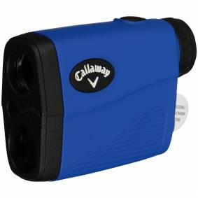 Callaway Laser 200 Rangefinder BLUE/BLACK One Size BLUE/BLACK