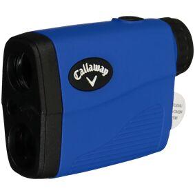 Callaway Laser 200 Rangefinder BLUE/BLACK