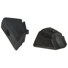 Rollerblade ABT/LITE Standard STD neutro