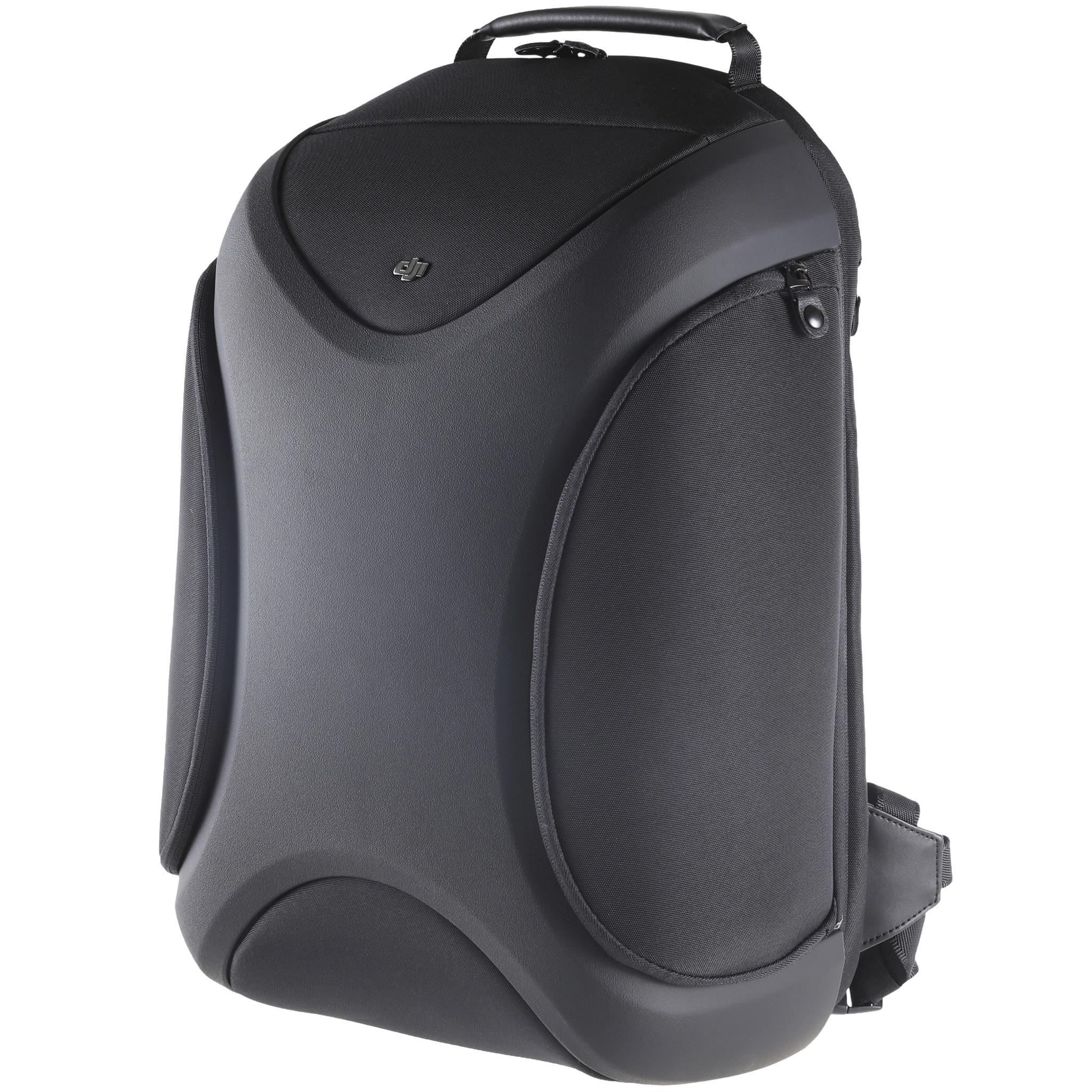 DJI Backpack Phantom series P3/4 Par46, sekk for drone