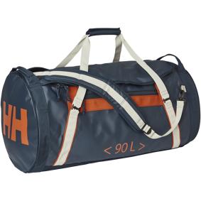 Helly Hansen Duffel Bag 2 90L, bag  90L navy