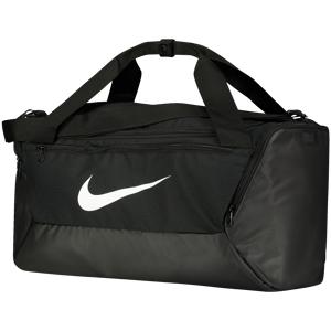 Nike Brasilia Duffel Bag S, treningsbag