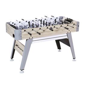 MD Sport Soccer Table Pro STD Wood