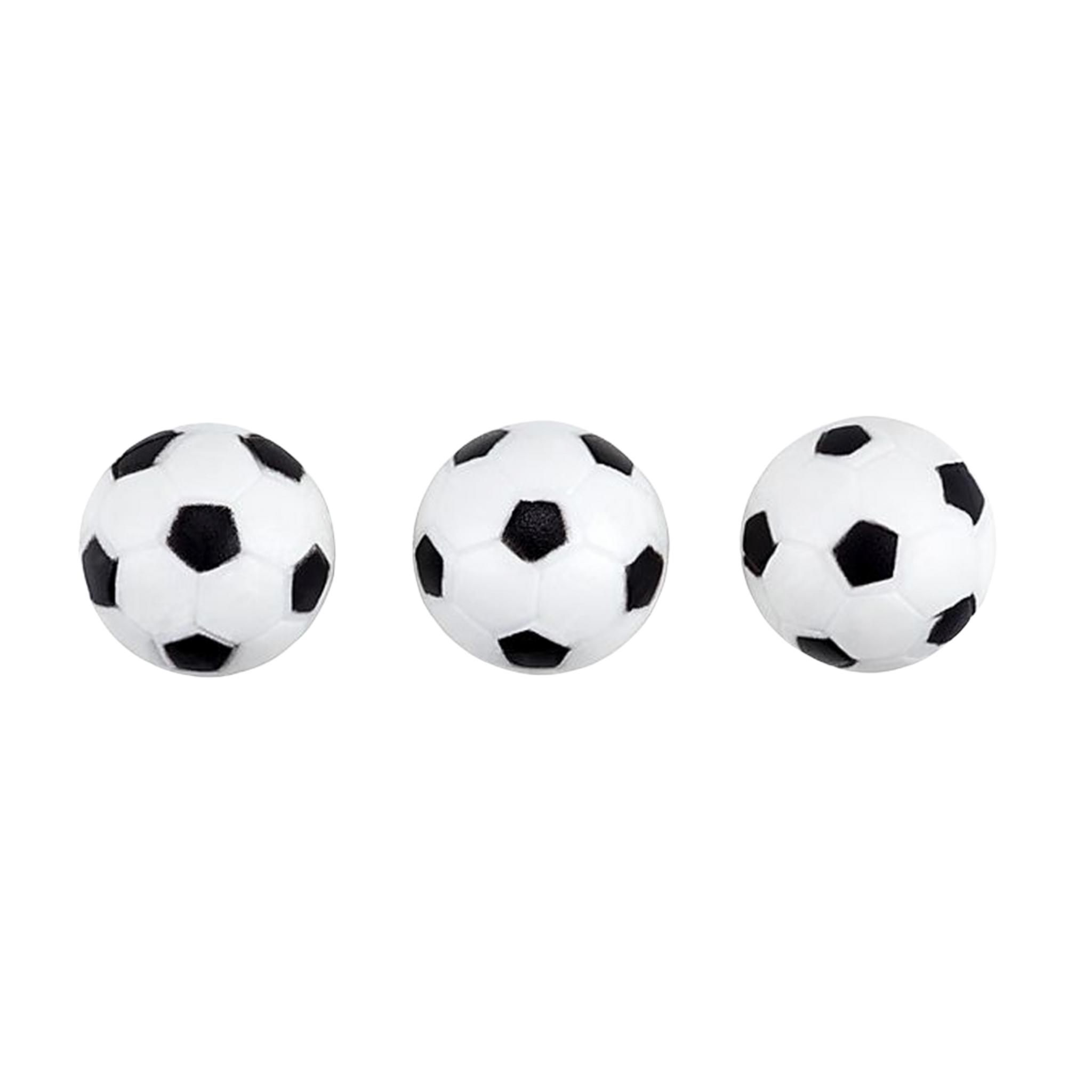 Stiga Fotballer til fotballspill