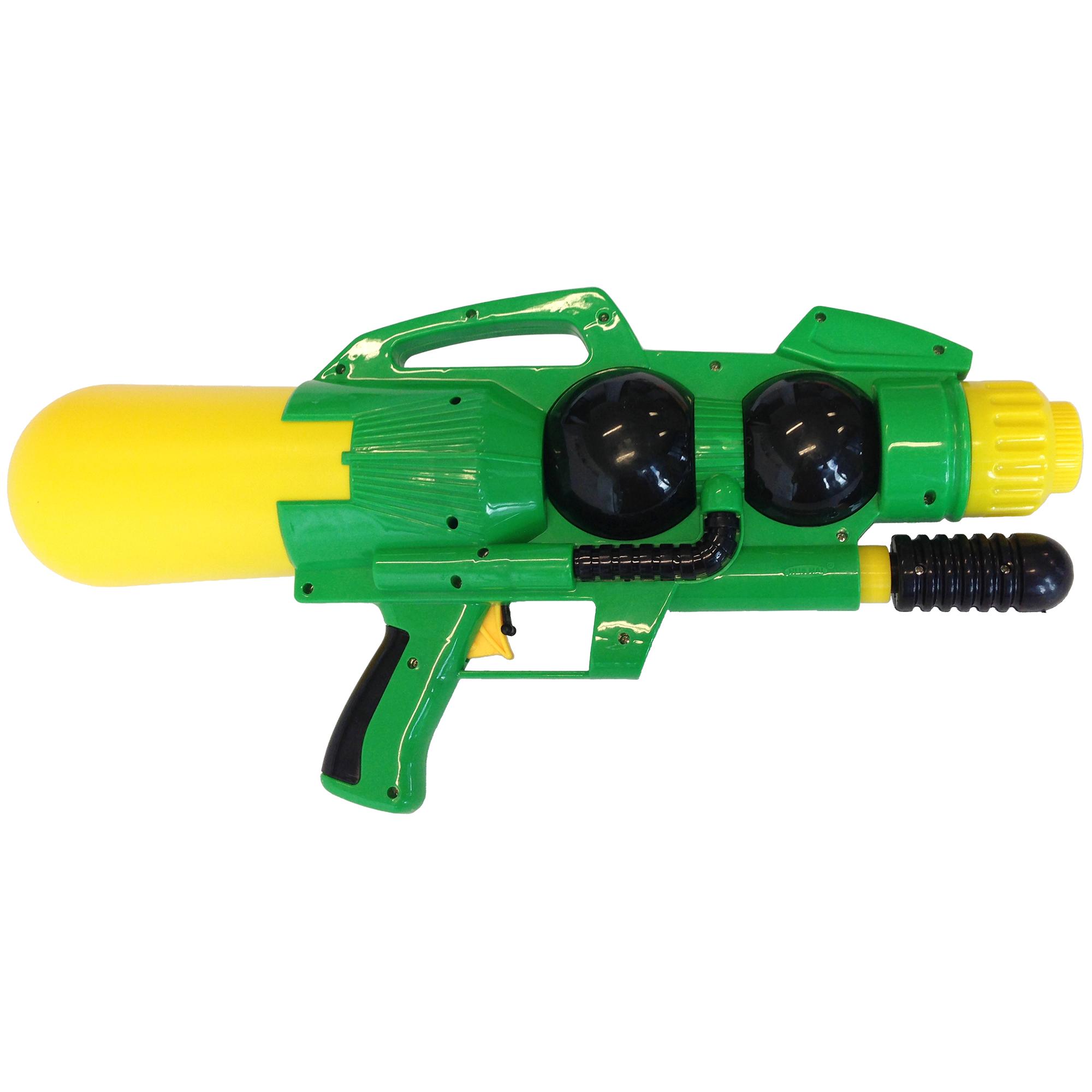 FunBox Water Gun