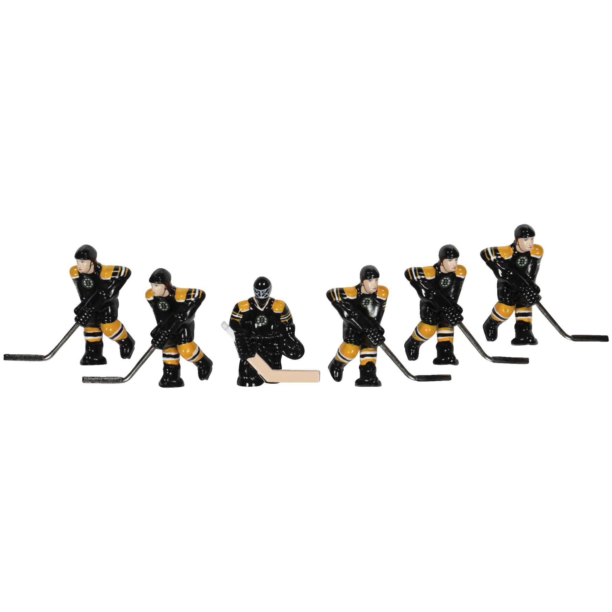 Stiga Boston Bruins STD