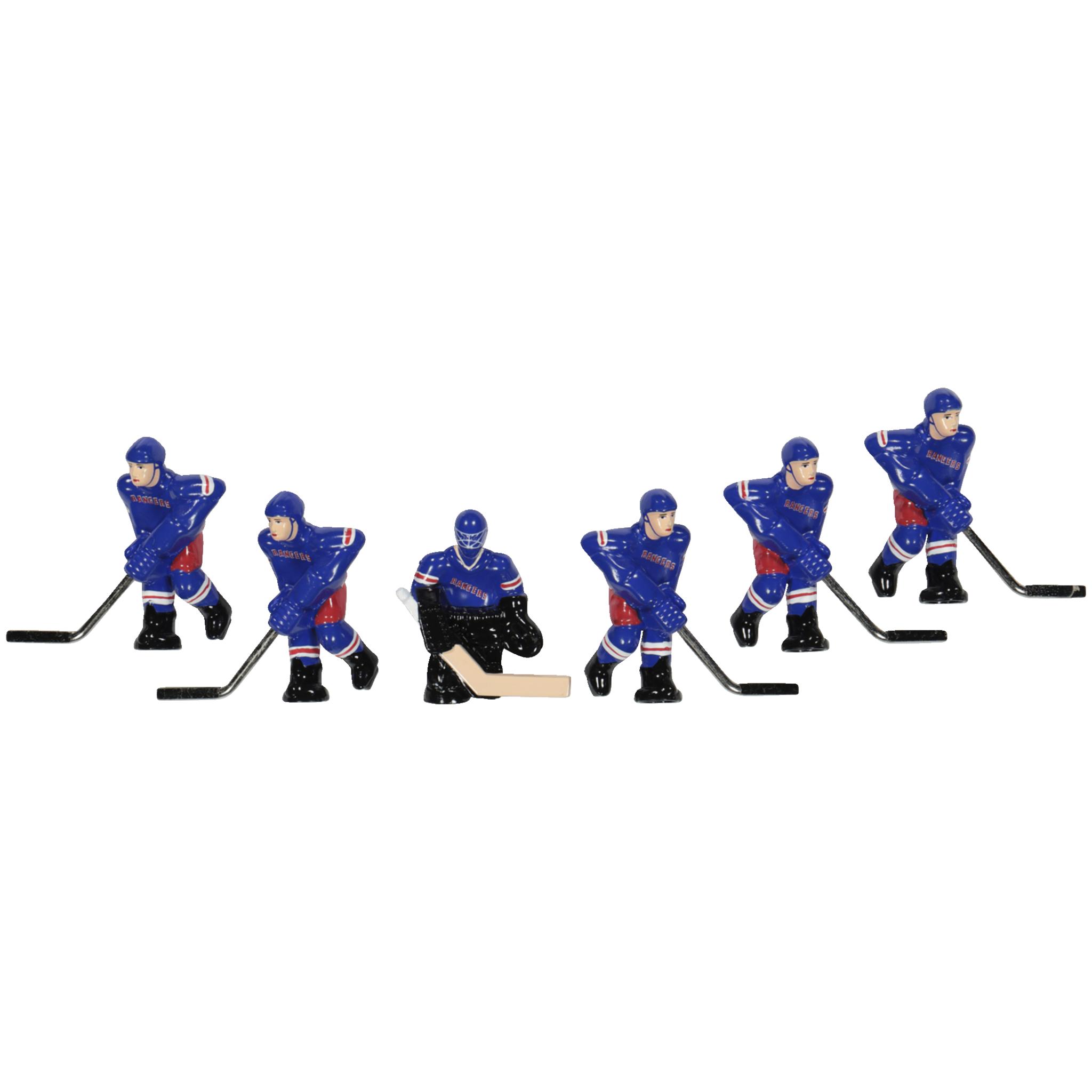 Stiga Rangers
