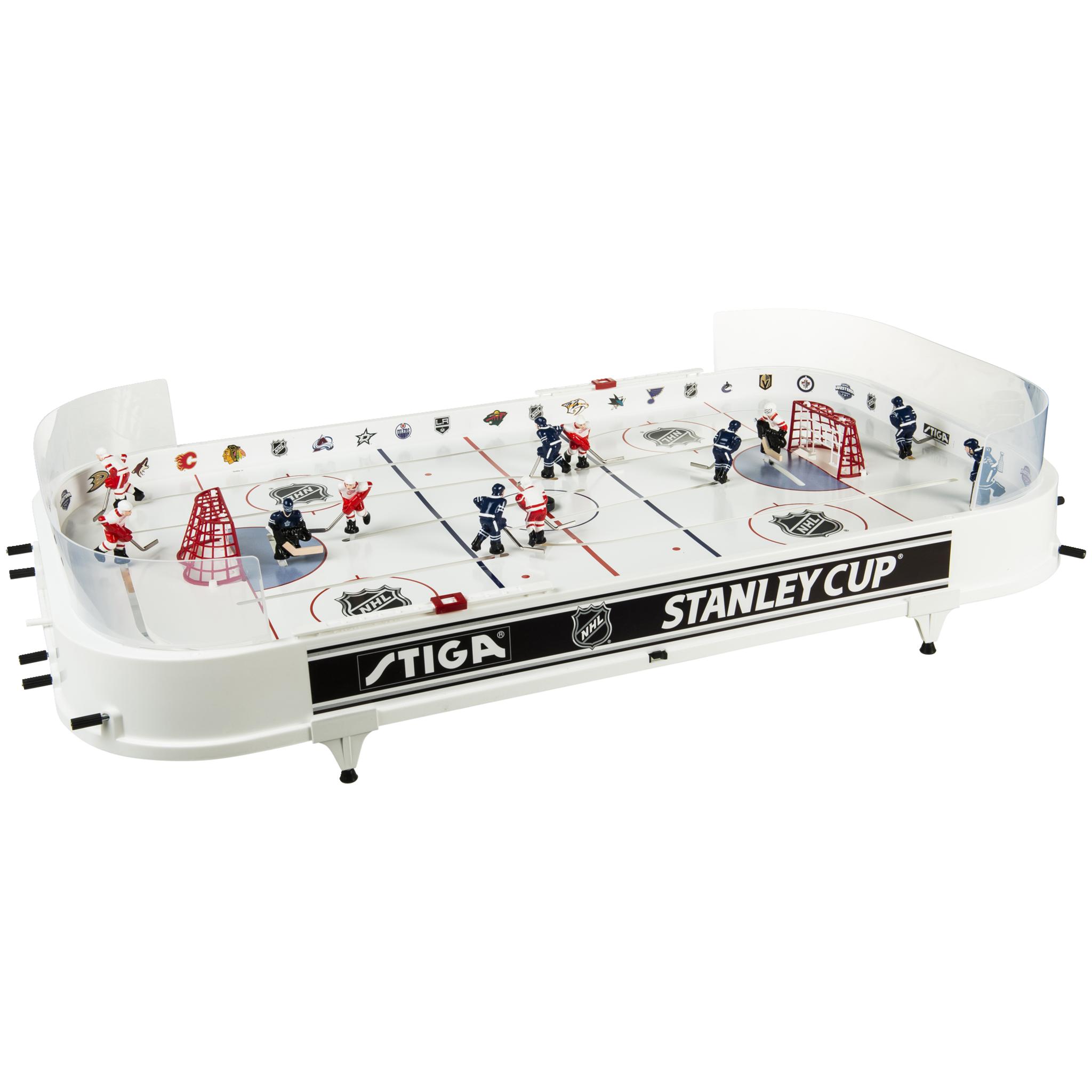 Stiga Play Off Stanley Cup, bordhockeyspill