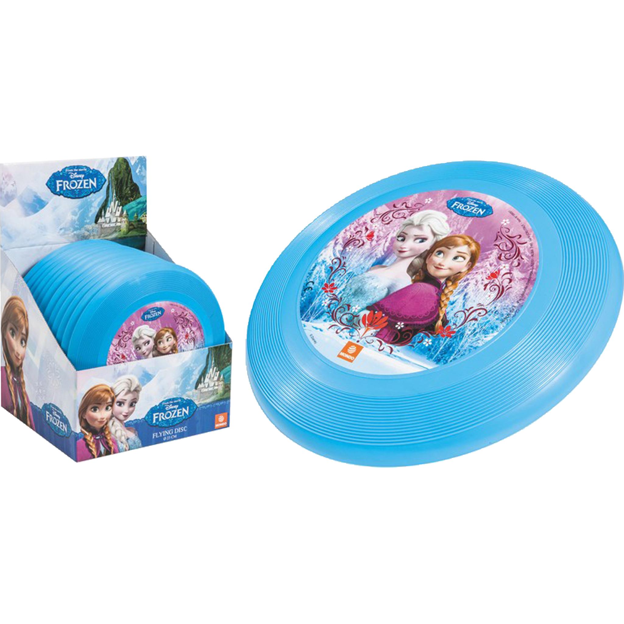 Disney Frisbee