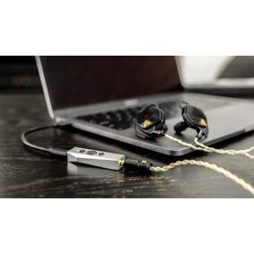 Minidsp Il-Dsp Mini Hodetelefon Forsterker Med Dsp