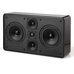 Jamo D500 Lcr / Surround Black (Stk)