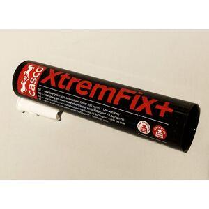 Casco Xtremfix Pluss Supersterkt Monteringslim