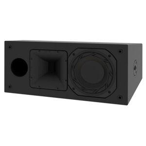 Alcons CRMS Compact 2-veis Surround Kino/screeninghøyttaler (stk)