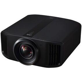 JVC Dla-N5 D-Ila Projektor 4k