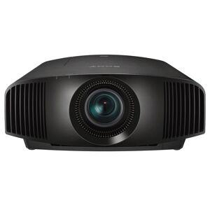 Sony Vpl-Vw270es Sxrd-Projektor 4k