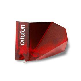 Ortofon 2M Red - Erstatningsstift