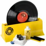 Akustikk AS Spin-Clean® Record Washer MKII - Vinyl-vaskemaskin