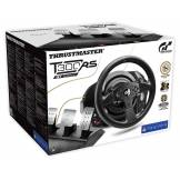 Nordic Game Supply T300rs GT Edition (Grand Tourismo)
