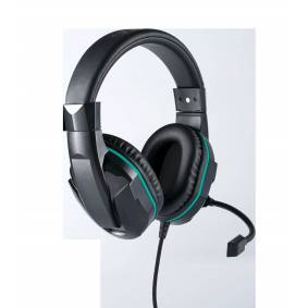 NACON Headset GH-110 Stereo PC/PS4/XB1 - Gaming Headset
