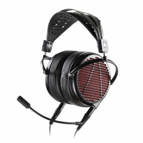 Audeze LCD-GX High End Gaming Headset