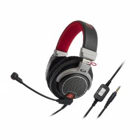 Technica Audio-Technica ATH-PDG1 - Gaming Headset (PC/PS4)