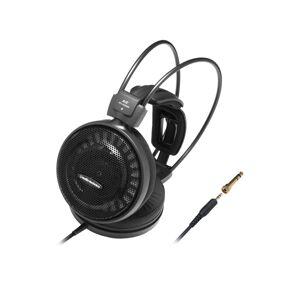 Technica Audio-Technica ATH-AD500X