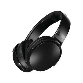 Skullcandy Venue BT Active Noise Cancelling - Svart
