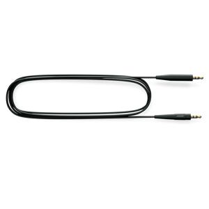 Bose QuietComfort 35 Kabel - black
