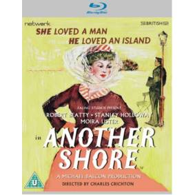 Another Shore (1948) (UK-import)