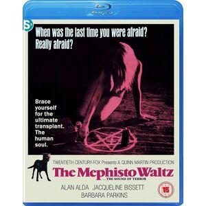 The Mephisto Waltz (UK-import)