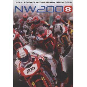 Northwest 200: 2008 (UK-import)