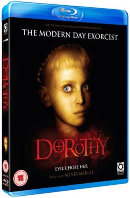 Dorothy (UK-import)