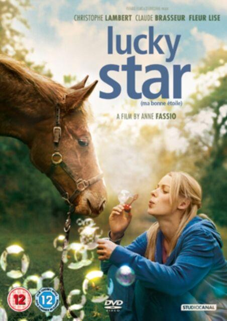 Lucky Star (UK-import)